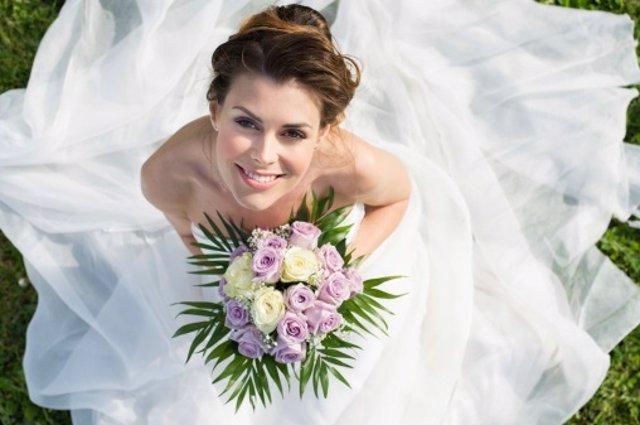 Prepara tu piel para el día de tu boda