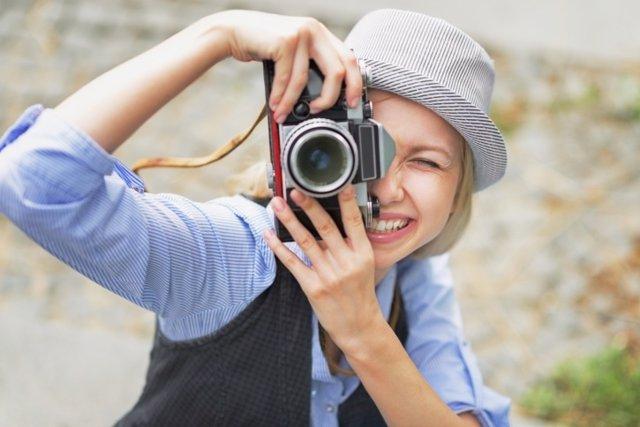 Beneficios de los hobbies y aficiones para los adolescentes