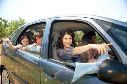 Consejos para prevenir los accidentes de tráfico