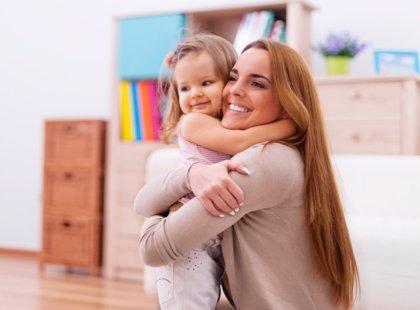 Ser madre hoy: ¿cómo hemos cambiado?