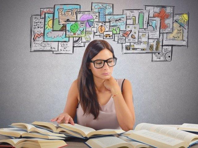 Consejos para estudiar un doble grado