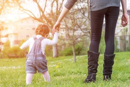 Las claves de la nueva Ley de protección a la Infancia
