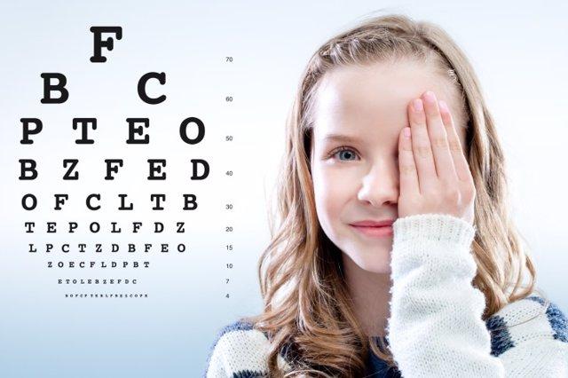 Cómo prevenir los problemas oculares