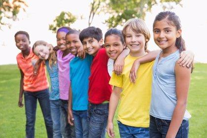 1 de cada 7 niños vive en la pobreza en los países de la OCDE