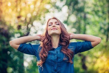 Cómo aprender a desconectar