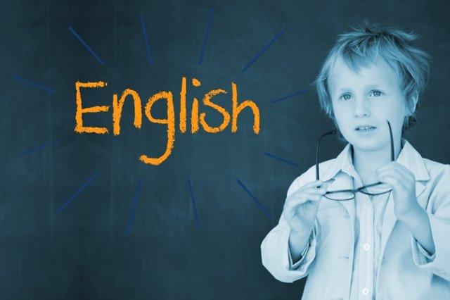 8 Motivos Que No Dejan Aprender Inglés A Los Niños