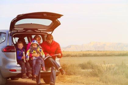 ¿Cómo saber si el coche que elegimos es el ideal para nosotros?