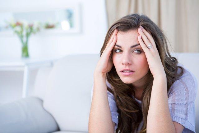 El dolor de cabeza, ¿cómo tratrarlo?