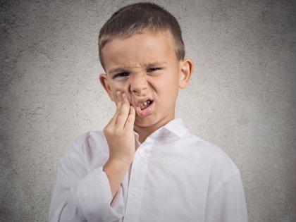 Golpes en los dientes, ¿cómo reaccionar?