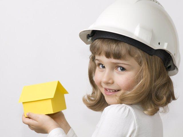 Maquetas. Modelismo a escala para niños