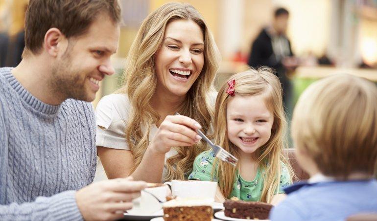 Hacer Familia Blogs