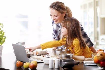 La maternidad y los blogs según las marcas