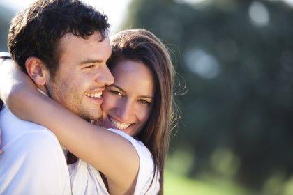 Cómo convertir el amor en felicidad a largo plazo