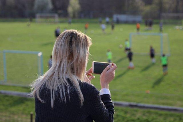 Erradicar la violencia en el deporte