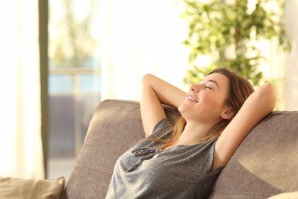 Controla el estrés y reduce el riesgo de ictus: 7 consejos