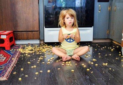Buen comportamiento en niños durante el verano, cómo evitar los desmadres