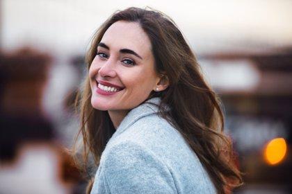 4 trucos para recuperar la belleza de tu piel