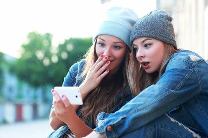 Sexting y bullying, mejor prevenir que curar