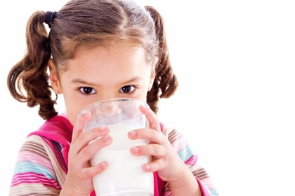 Intolerancia a la lactosa, ¿es para siempre?