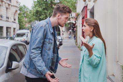 7 consejos para gestionar las discusiones de pareja