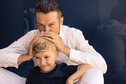 El hijo ideal ¿existe? El peligro de las grandes expectativas