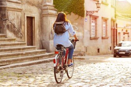 Ciclistas y conductores, normas para aprender a convivir
