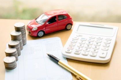 ¿Por qué contratar un seguro a todo riesgo?