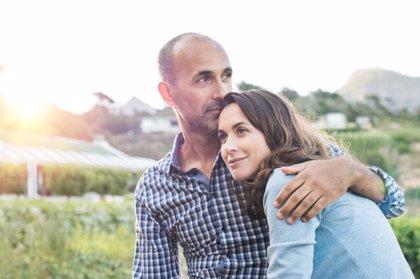 El matrimonio como herramienta de prevención del ictus