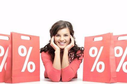 Rebajas de verano, cómo realizar compras inteligentes en familia