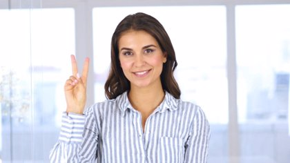 Gestiona la empresa de tu propia vida: evita ser una víctima
