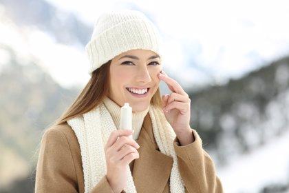 Claves para no dejarte la piel en la nieve