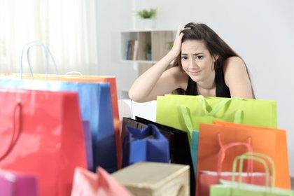 3 de cada 5 compradores adquieren productos que no necesitan
