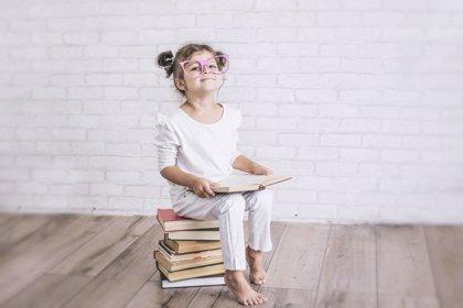 Ejercicios para estimular la inteligencia de los niños
