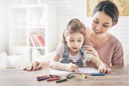 Slow parenting, cuando las prisas no son buenas en educación