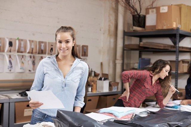 7 Tendencias Para Retener El Talento Y Motivar En El Trabajo