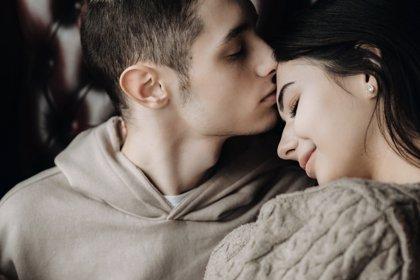 La psicología detrás del enamoramiento: 'me gustas'