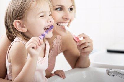 Una mala colocación de los dientes influye en la salud