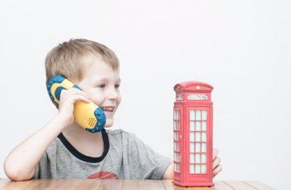Idiomas, así afectan al cerebro de los niños