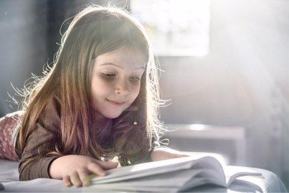 Día del libro infantil: una jornada de cuento