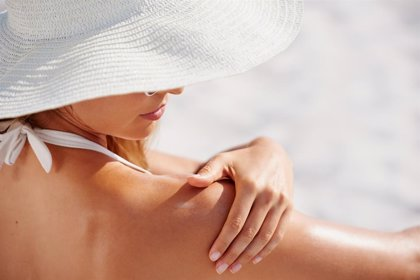 10 consejos para una piel perfecta de cara al verano