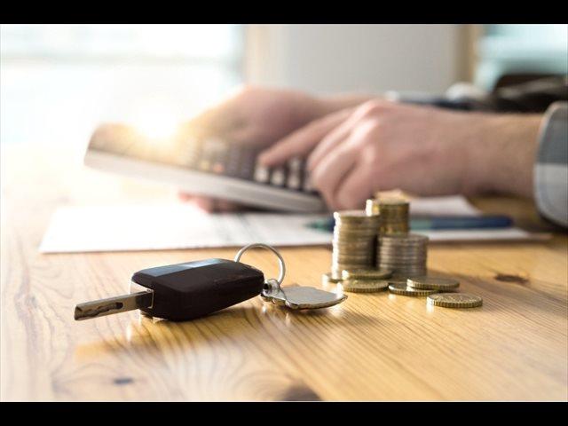 Renta 2018: estos son los gastos del coche que desgravan