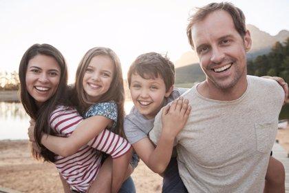 Medidas para fortalecer la institución familiar