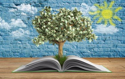 Educar en valores, cómo sacar buenas notas en la vida