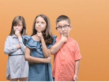 Familia, colegio y amigos, ¿cómo encontrar el equilibrio entre estas tres esferas?