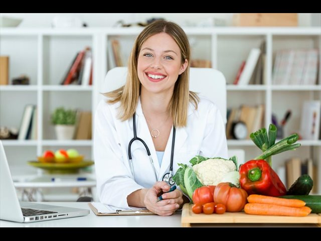 Molestias digestivas: más comidas y menos cantidad
