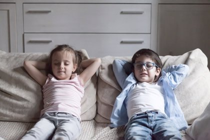 Cómo enseñar mindfulness a los niños