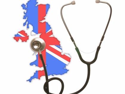Más facilidades para médicos y enfermeras en el Reino Unido