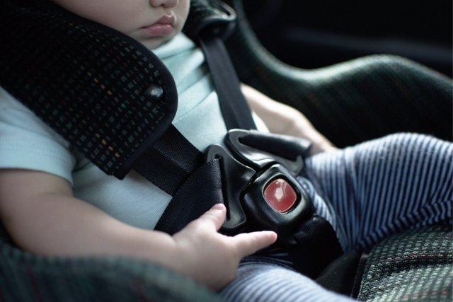 Italia impulsa una nueva medida para aumentar la protección vial de los más pequeños.