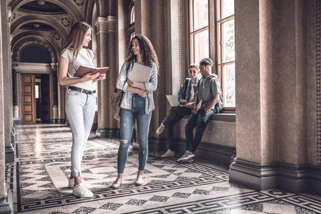 Diferencias entre master, MBA y postgrado