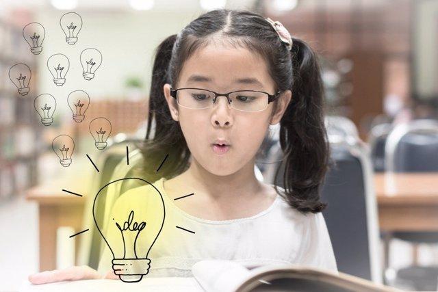 Ideas para trabajar la inteligencia emocional con los niños